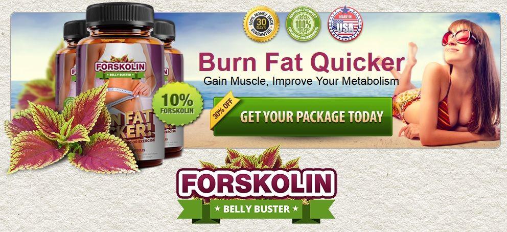 Lose weight fast liquid diet picture 9