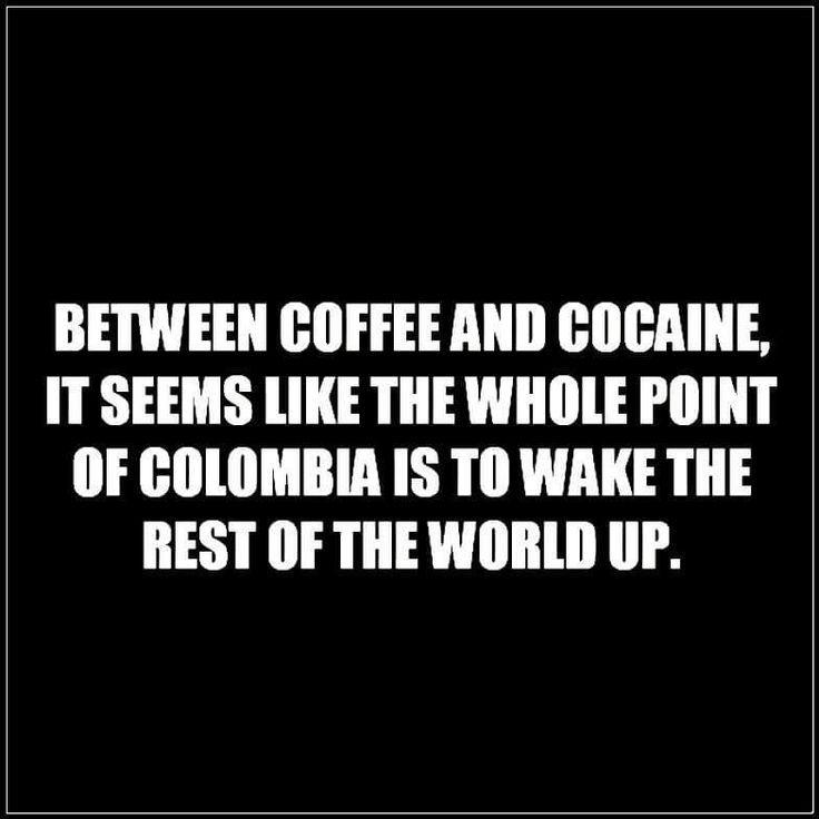 Coffee ☕️ -