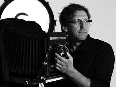 Marc Lagrange - amazing photographer I fully agree with that! Look ...
