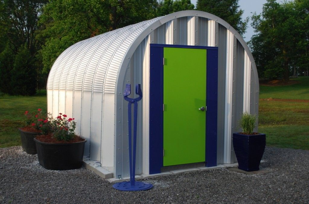 explore metal storage sheds metal shed and more - Garden Sheds Eureka Il
