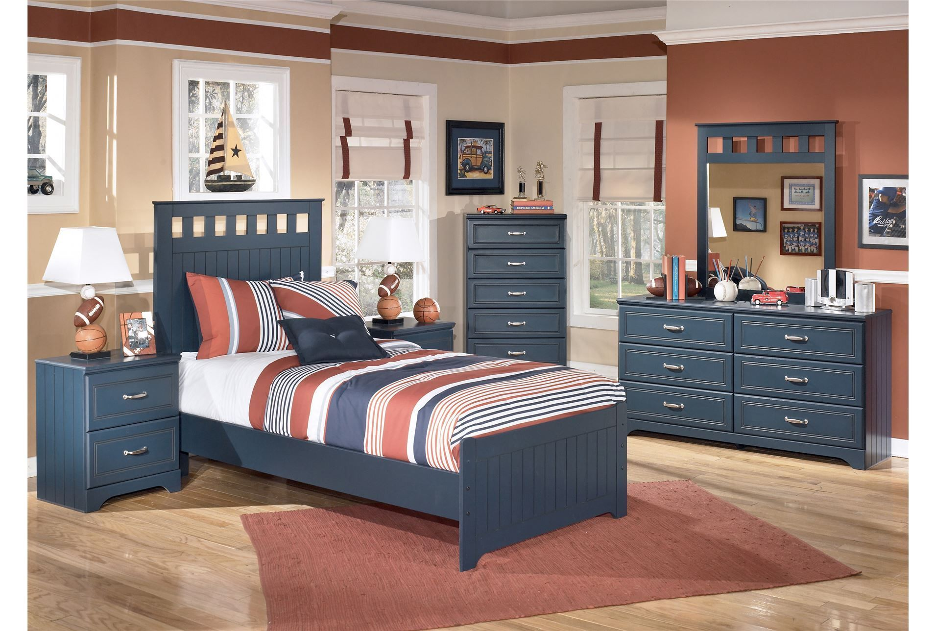 Leo twin panel bed house pinterest twins online furniture