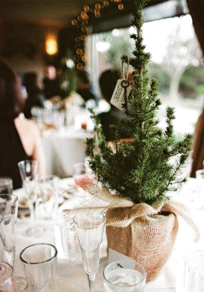 Elegant Winter Weddings Wedding Ideas In 2020 Tree Wedding Centerpieces Winter Wedding Table