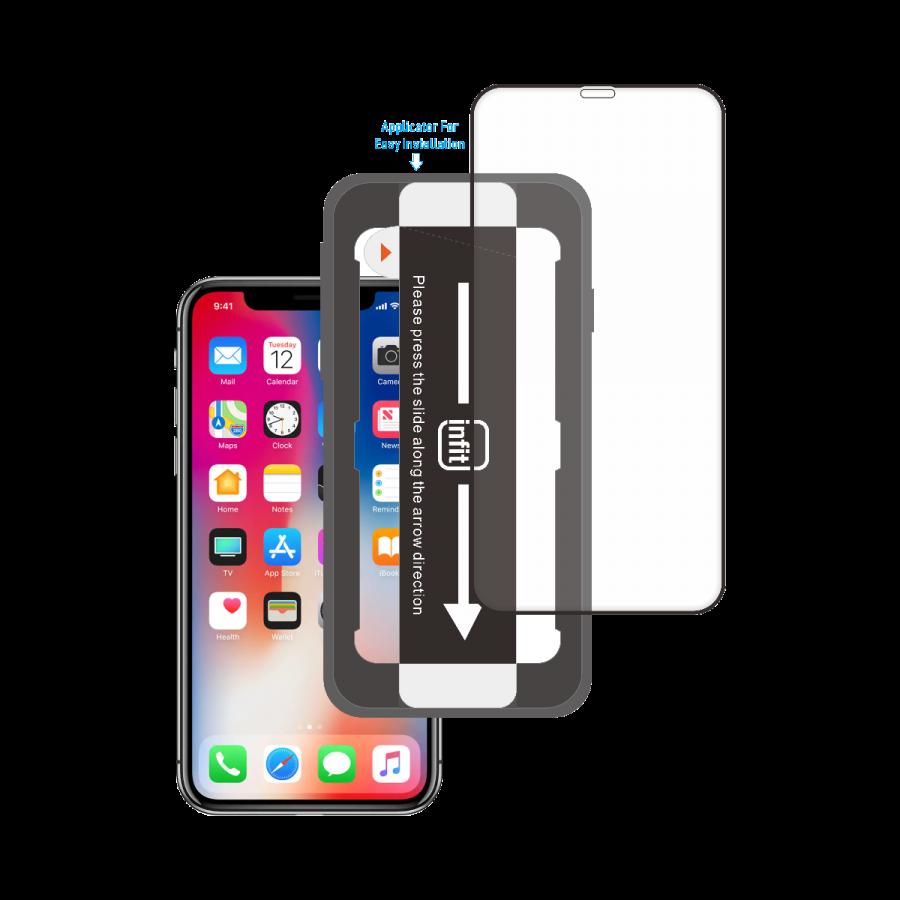 c36049c43b5c211713b6b80d652d077a - Iphone Xs Screen Protector With Applicator