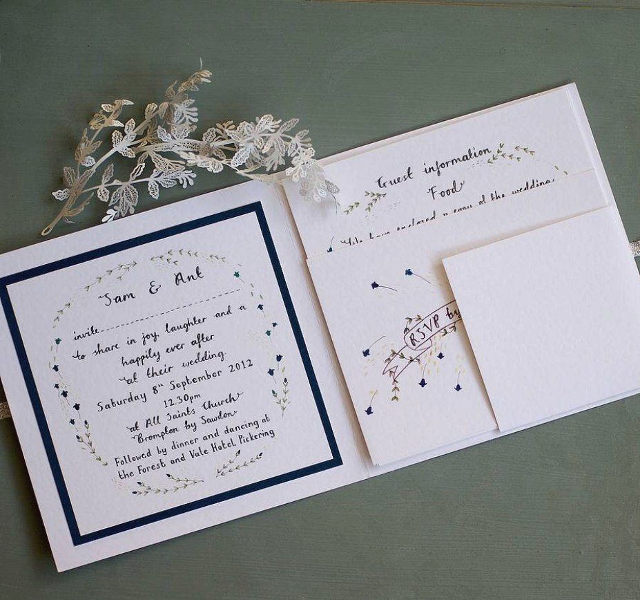 34 view fairytale wedding invitations expensive in 2020