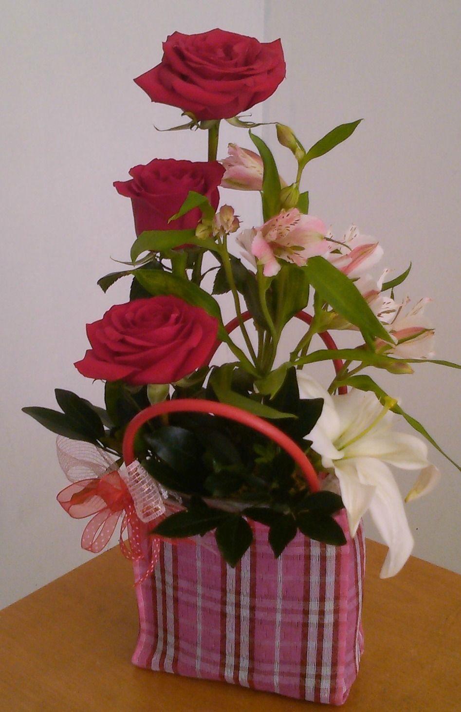 Original Arreglo Floral Arreglos Florales Arreglos