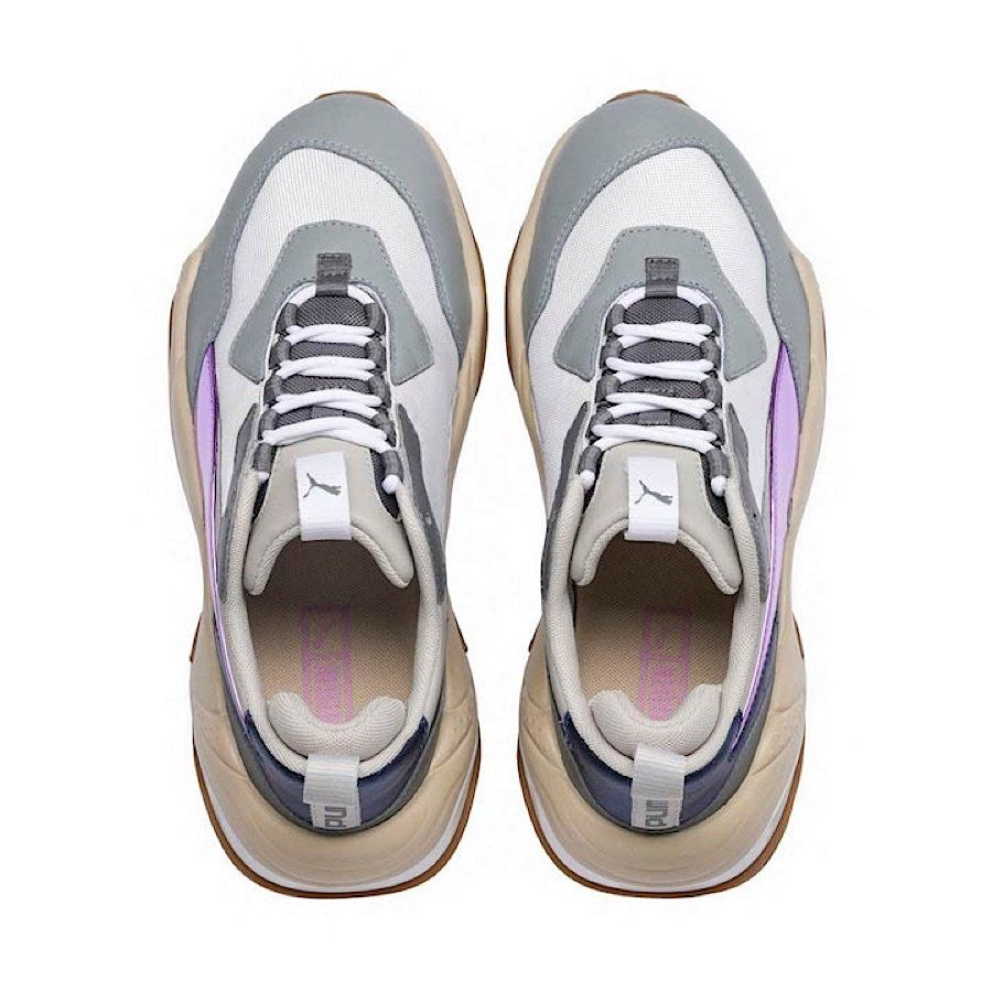 Puma Thunder Electric Lavender Sneakers xisNpJW