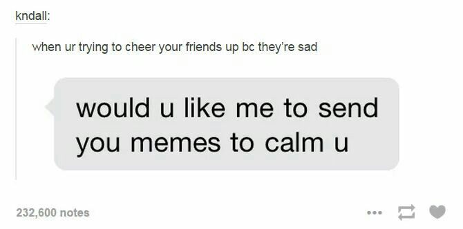 Pin By Squids Unused Acc On 2nd Hilarious Stuff Relatable Funny Memes Memes