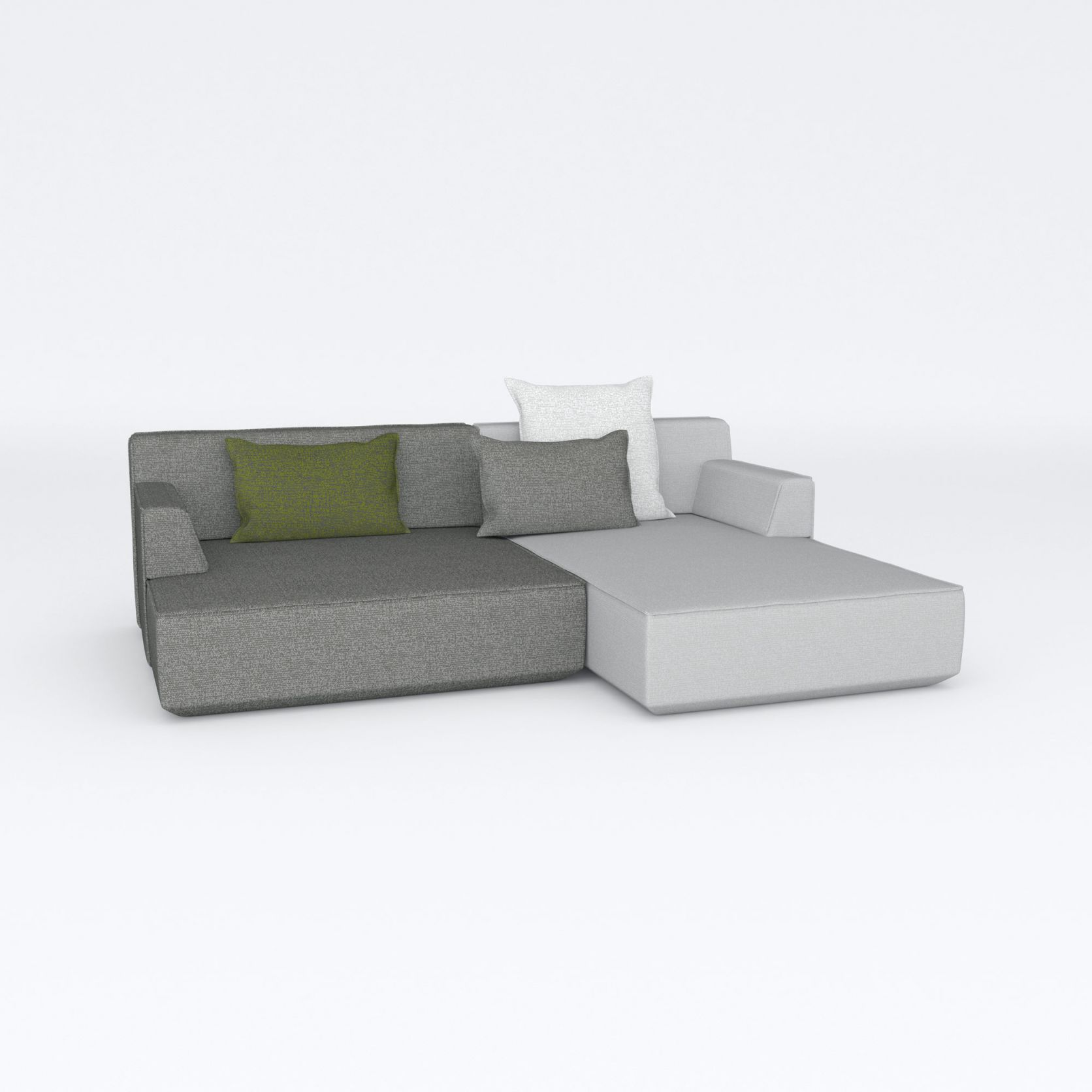 Cooles Sofa Von Tom Tailor Coole Sofas Sofa Wohnen