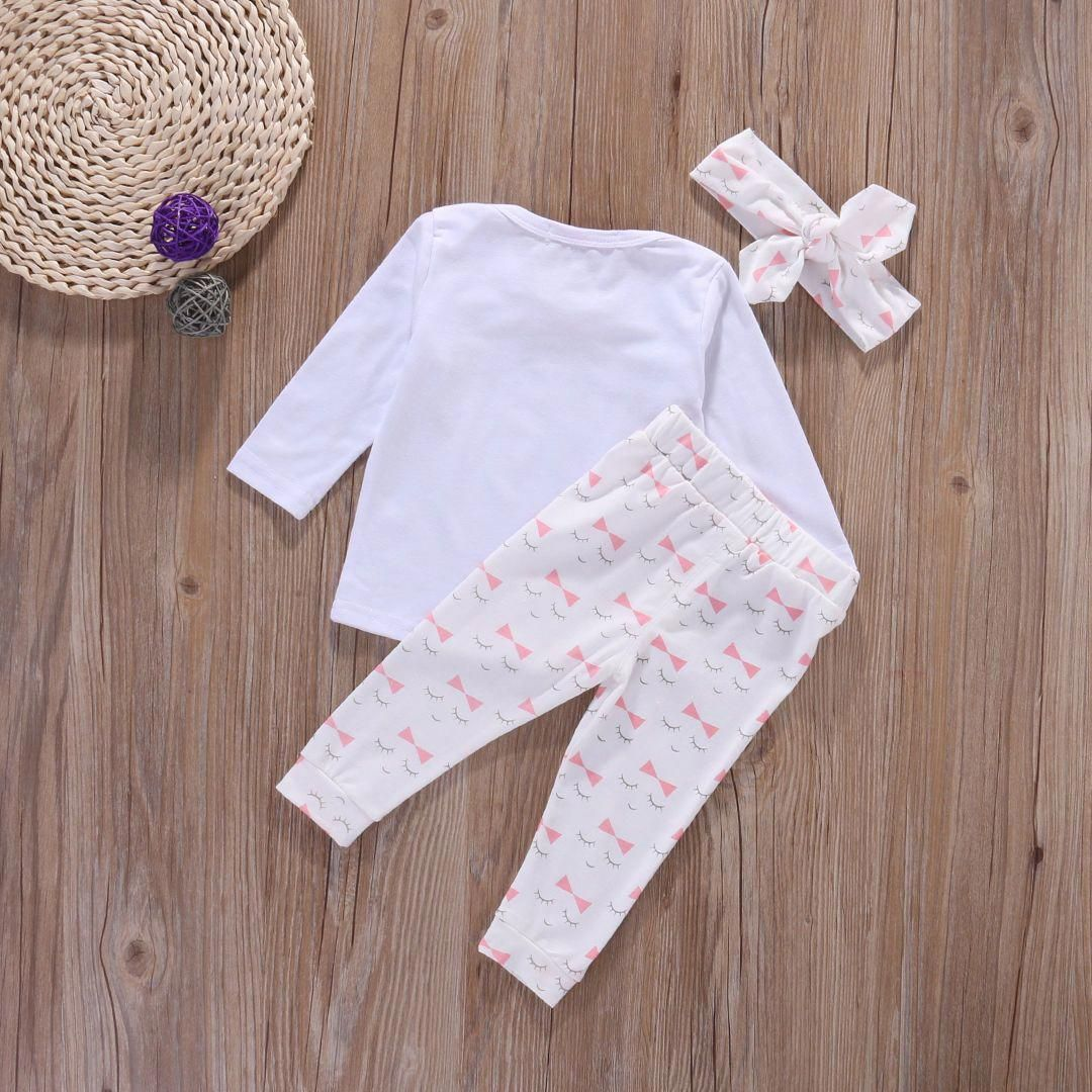Newborn Babies Online Shopping Online Shopping For Newborn Baby Baby Dress Outfits 1