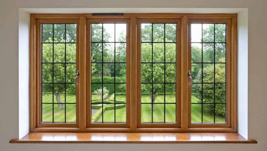 Ottawa Commercial Window Installation Replacement Repair Glazing Modern Window Design Window Design House Window Design