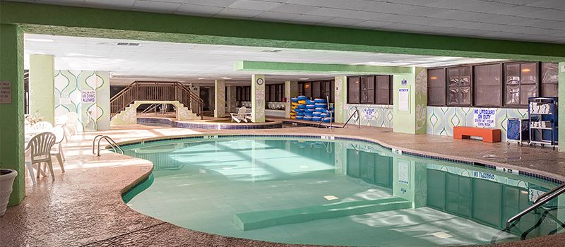 Long Bay Resort Myrtle Beach Resorts Vacation Deals Myrtle Beach Resorts Long Bay Resort Myrtle Beach Vacation Resorts