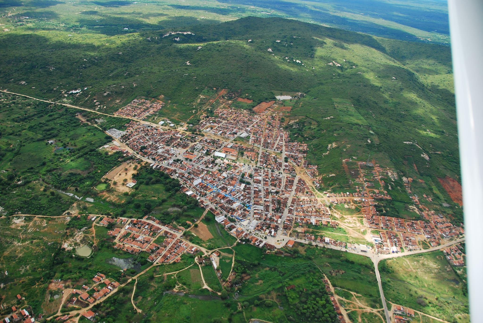 Jataúba Pernambuco fonte: i.pinimg.com