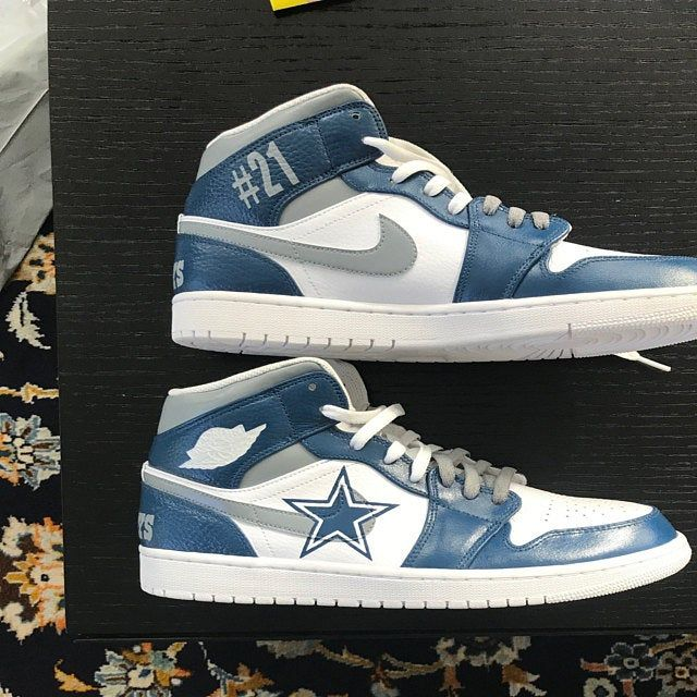 Custom Raiders Nike Air Force 1 Low | Etsy | Sapatos