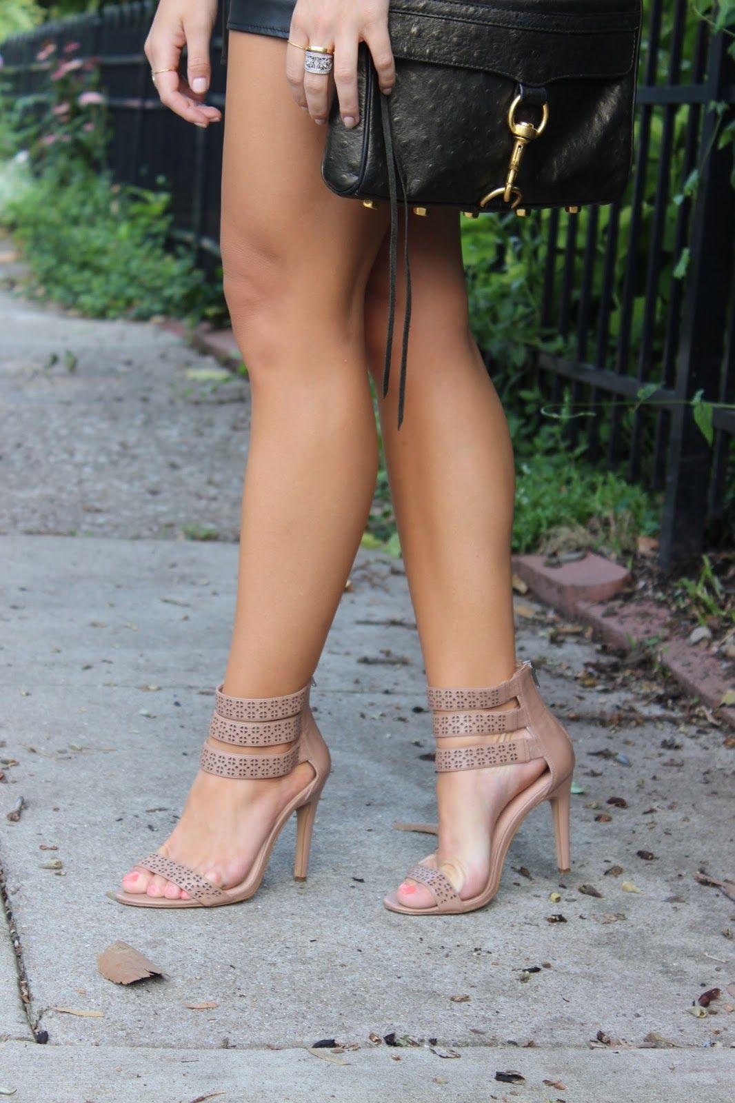 Women's Dansko Leather Shoes