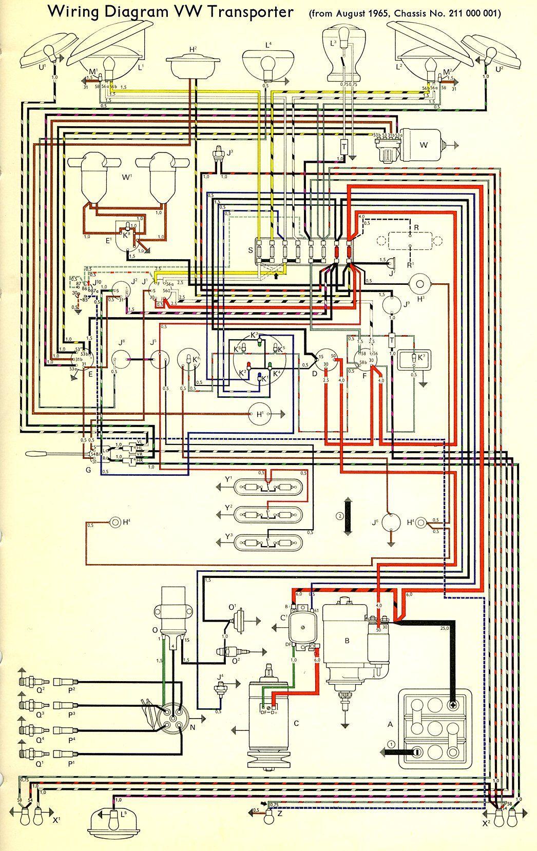 Esquema Electrico 3s Fe Montajes Electricos Diagram Electrical Diagram Wire