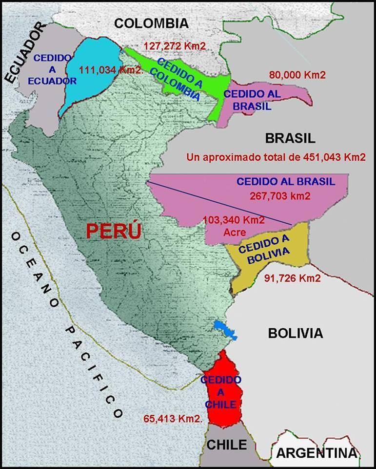 Pin By Abraham Carbajal Carrillo On Mapas Peru Map Argentina Bolivia