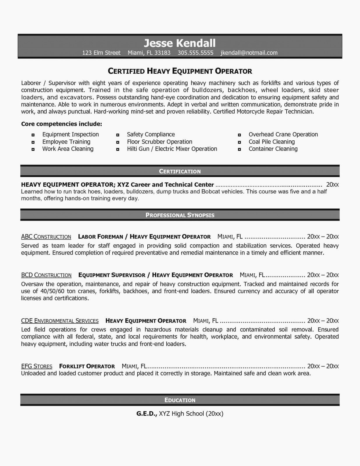 23 Stocker Job Description Resume In 2020 With Images Heavy