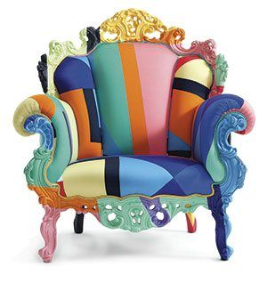 Amazing Amazing Luxury And Very Creative (even Crazy) Chair Ideas For Your Living  Or Dining