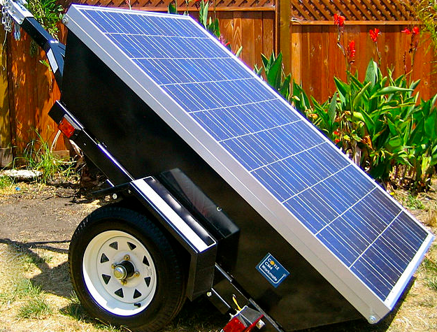 Cool Solar Ed Inventions That Homesteaders Will Love Genius Inspire You