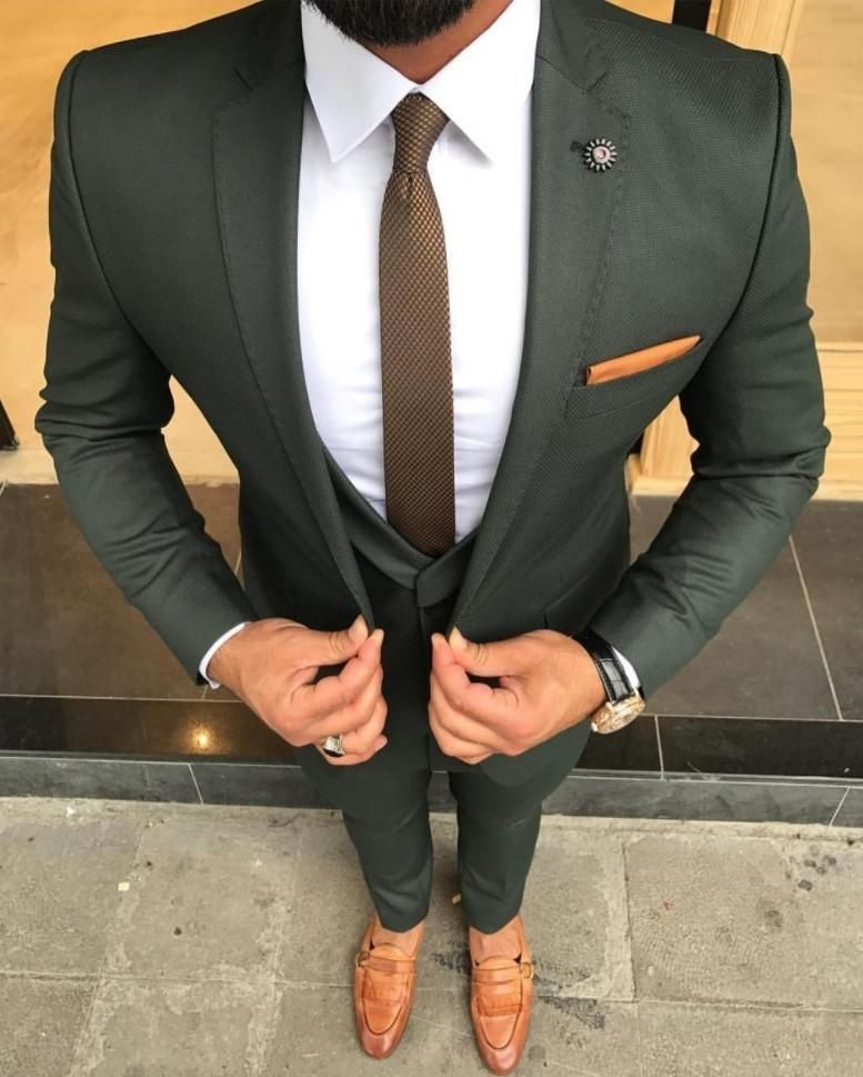 Related Image Mens Outfits Suit Fashion Mens Fashion Classy