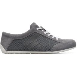 bf5fc437e48a8 Our Peu Senda women s sneaker features the flexibility and cushioning of a  slipper.