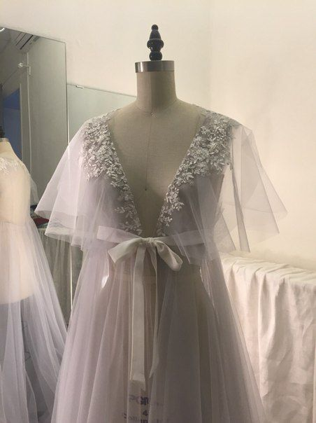 701d2def0cd607d Будуарное платье для беременных – 23 фотографии | ВКонтакте ...