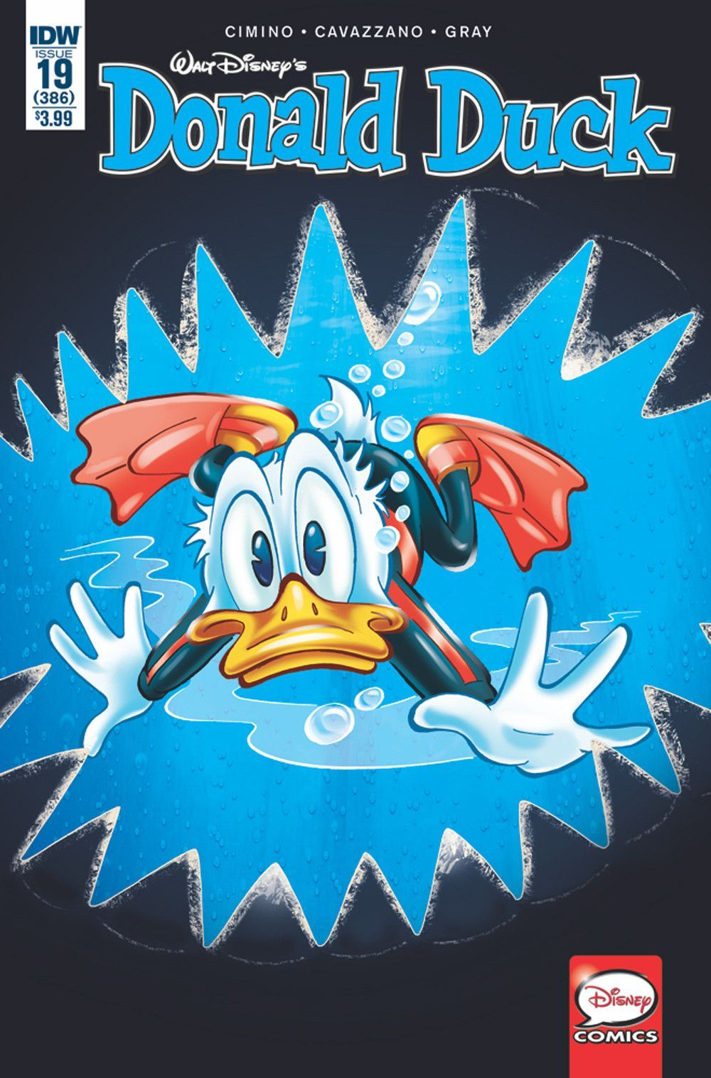 Donald Duck 19 Products Pinterest