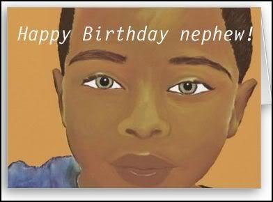 Happy Birthday Nephew Happy Birthday Nephew Nephew Birthday