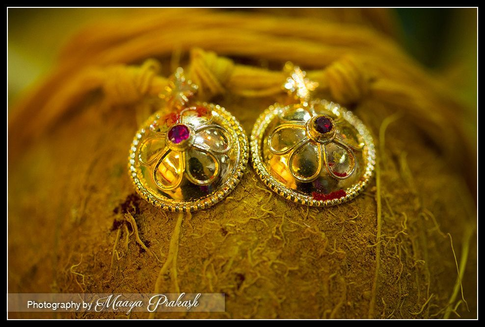 the mangalsutra in 2020 Gold mangalsutra designs