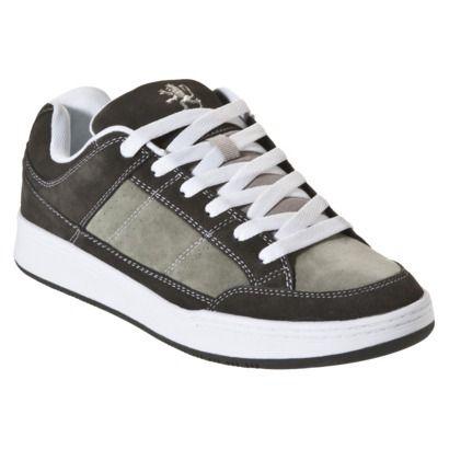 Men\u0027s Mossimo� Tex Skate Shoe - Khaki.Opens in a new window
