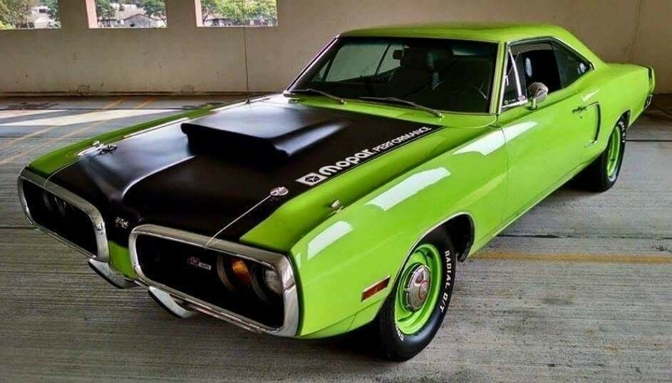 1970 dodge super bee with images mopar muscle cars