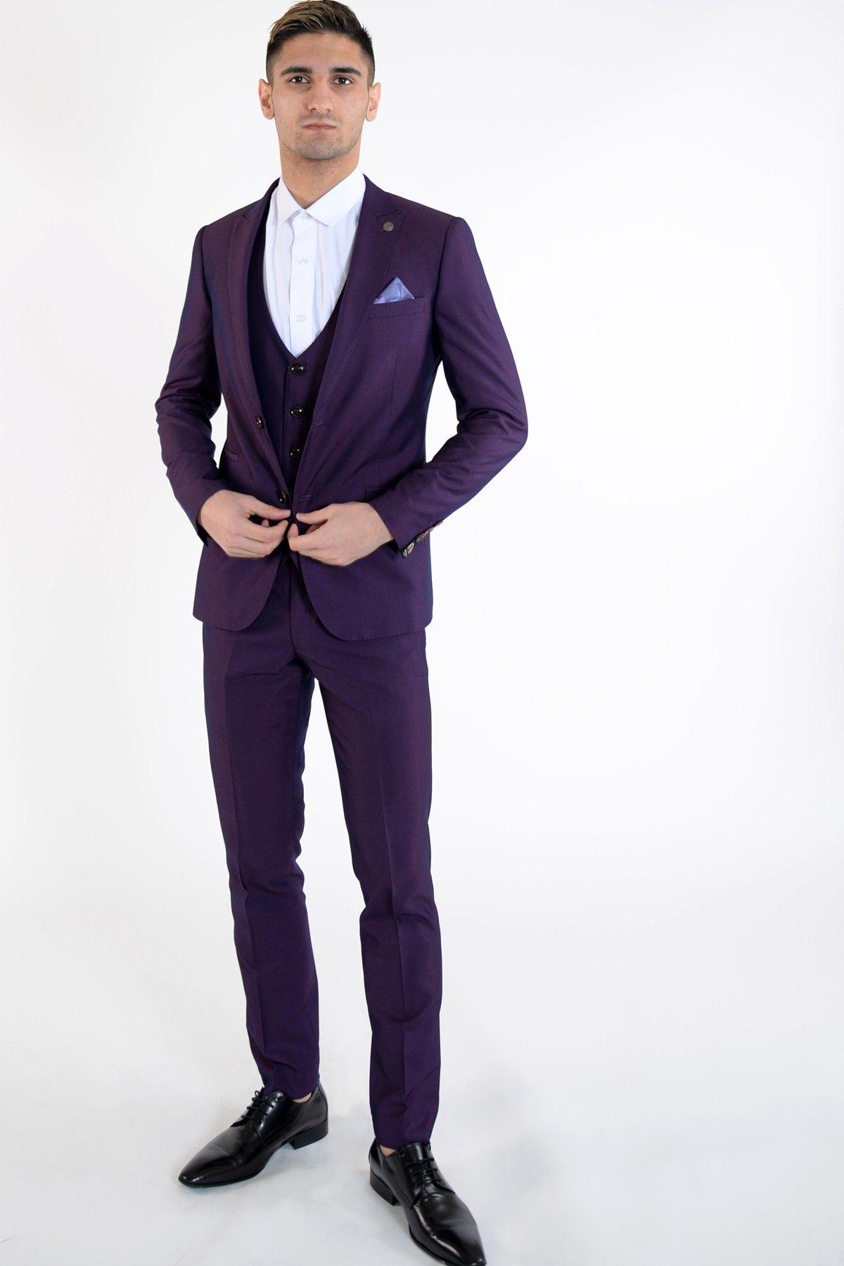 e4783421fc2 Mens Suit