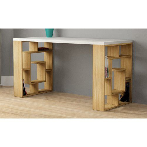 Metro Lane Labirent Desk in 2019 | Products | Global office