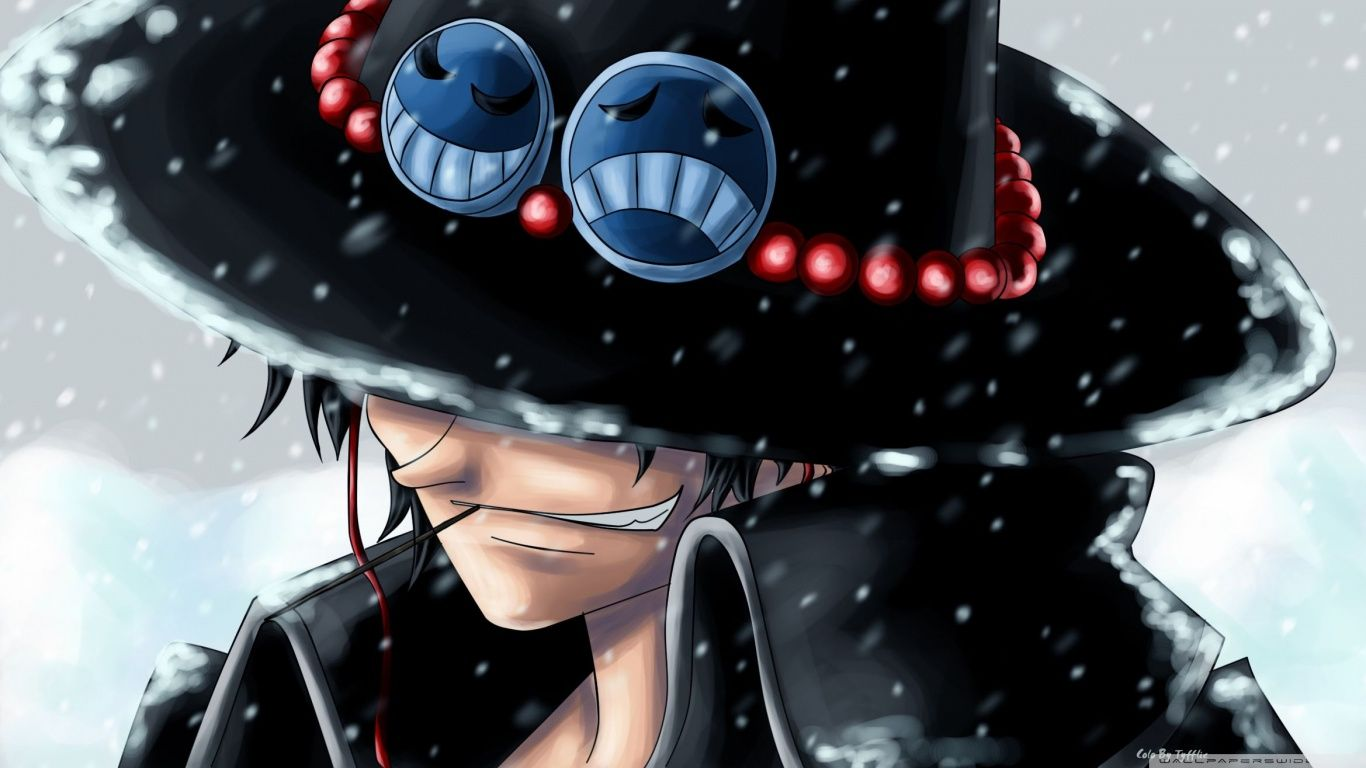 Explore One Piece Ace Sabo Luffy And More