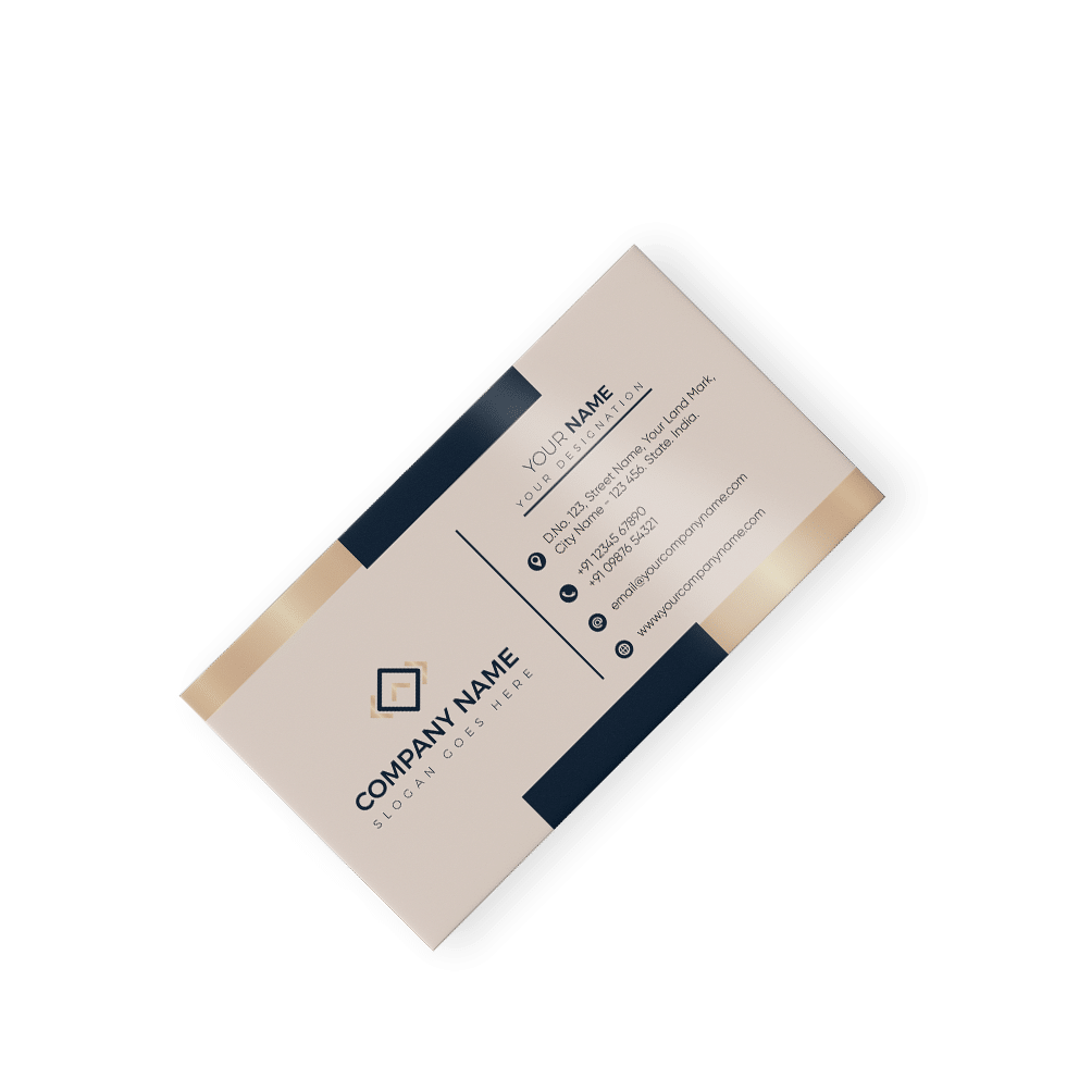 Online Business Cards Printing Printing Business Cards Online Printing Services Online Business