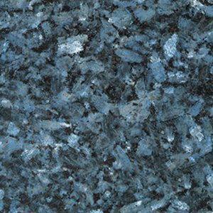 Blue Pearl Granite Table Top Blue Pearl Granite Granite Table Top Granite Table
