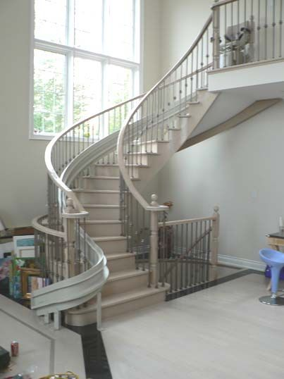 Curved Stair Chair Lift. Stair Lift:Stair Chair Lifts For Seniors ...