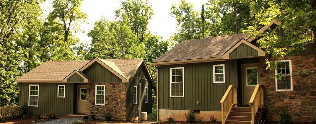 Cabin Rental Lancaster Pa Refreshing Mountain Getaway Cabins Romantic Cabin Getaway Cottage Rental