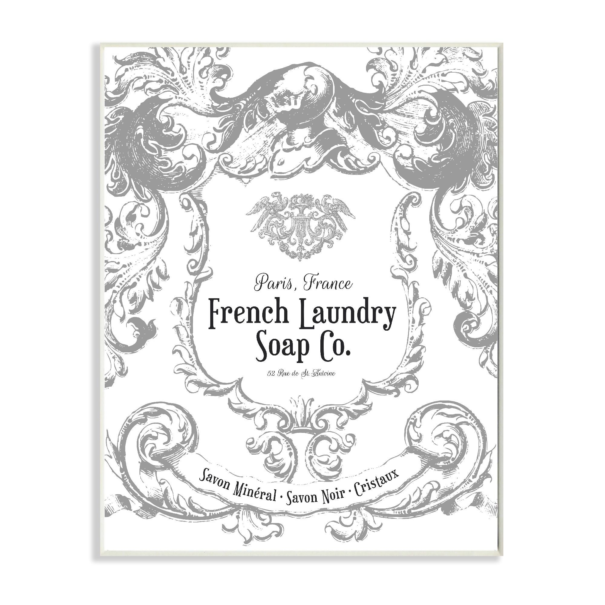 french from collection laundry select images pillows products snow pillow covers dog