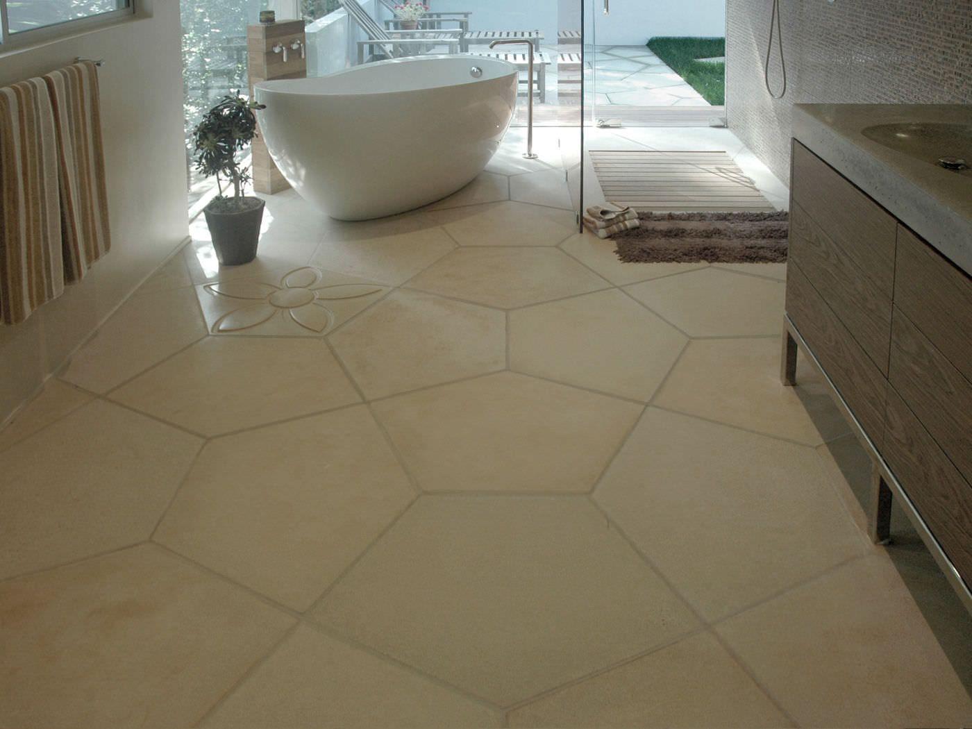 Floor tile outdoor concrete penta daniel ogassian moreno floor tile outdoor concrete penta daniel ogassian dailygadgetfo Images