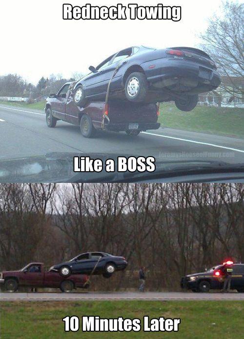 funny memes - Bing Images