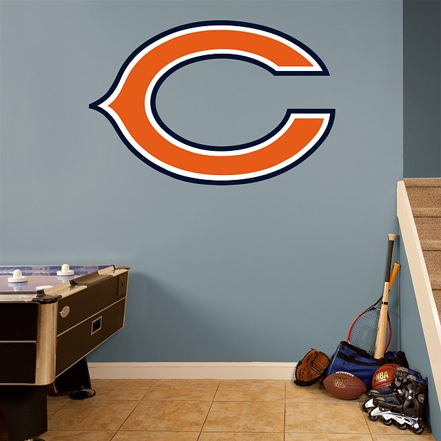 Chicago Bears  Part 17