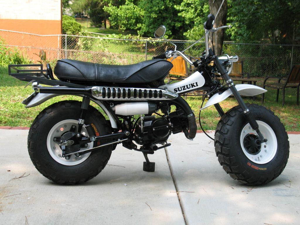 1973 suzuki RV-90 Suzuki Bikes, Suzuki Cafe Racer, Suzuki Cars, Motor