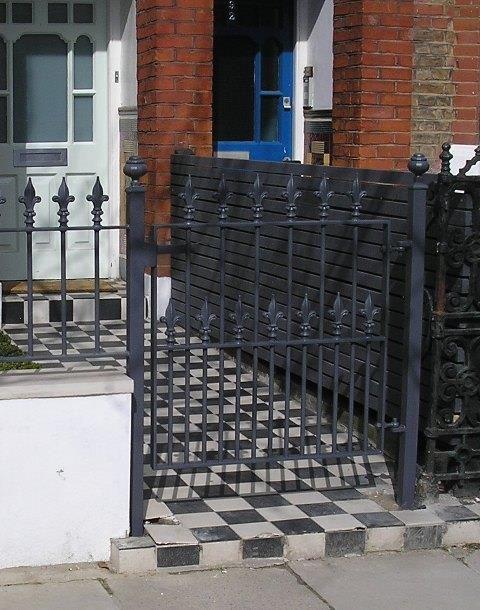 Pin By Bosko On Kapije Gates Railings Gate Design Gate