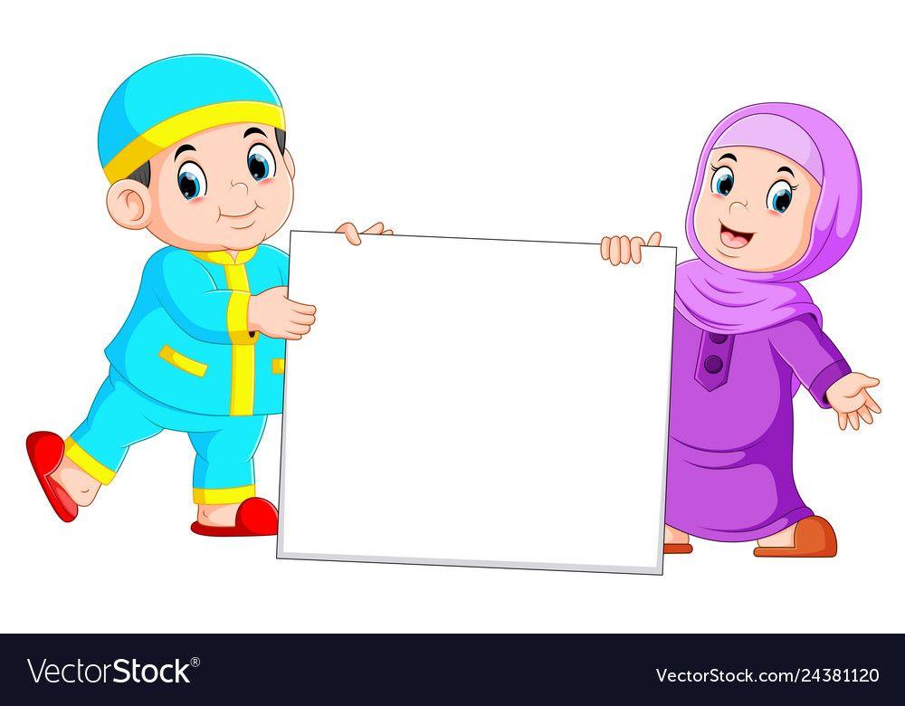 26 Gambar Kartun Tentang Ibu Dan Anak Ibu Hari Ibu Dan Anak Bunga Ibu Dan Anak Kartun Gambar Download Free Baby Powerpoint Tem Di 2021 Gambar Gambar Kartun Kartun
