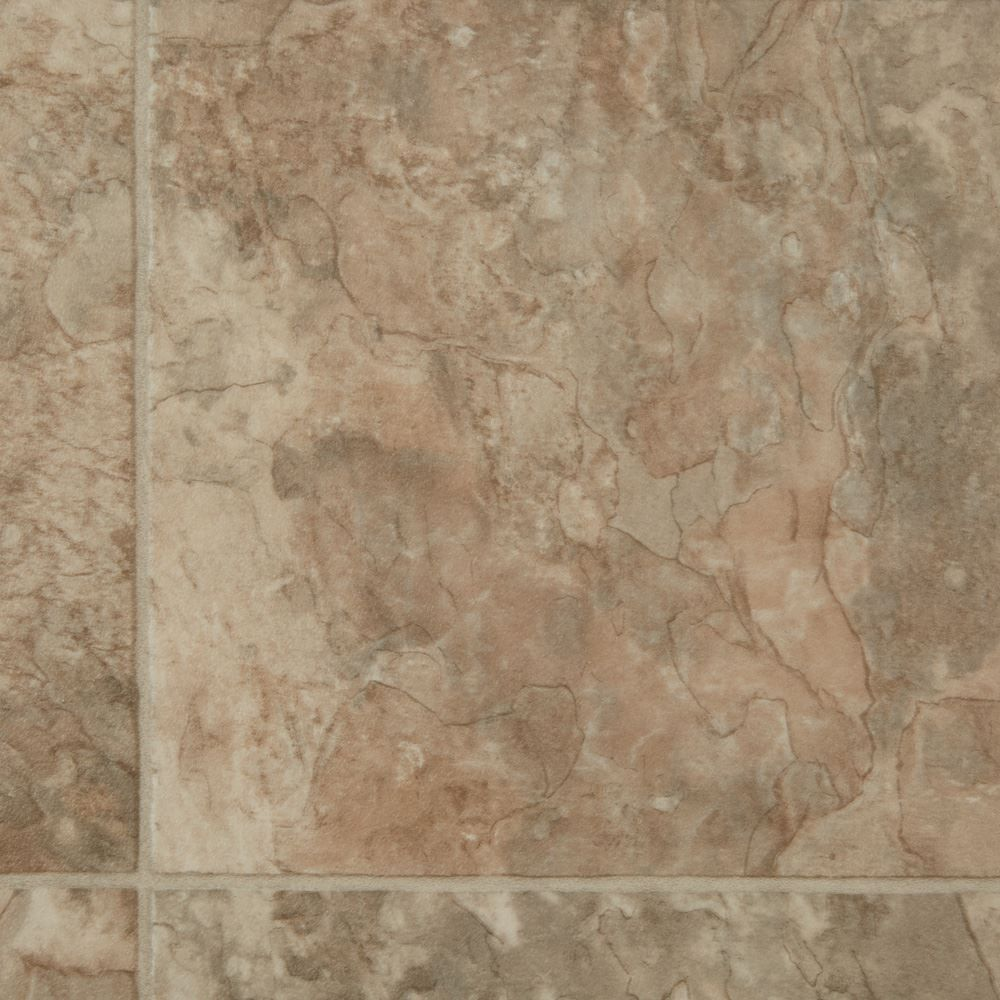 Cobblestone Series Villa Passage Vinyl Flooring Flooring Vinyl Flooring Kitchen