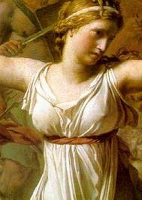 Resultado de imagen de busto desnudo antigua grecia