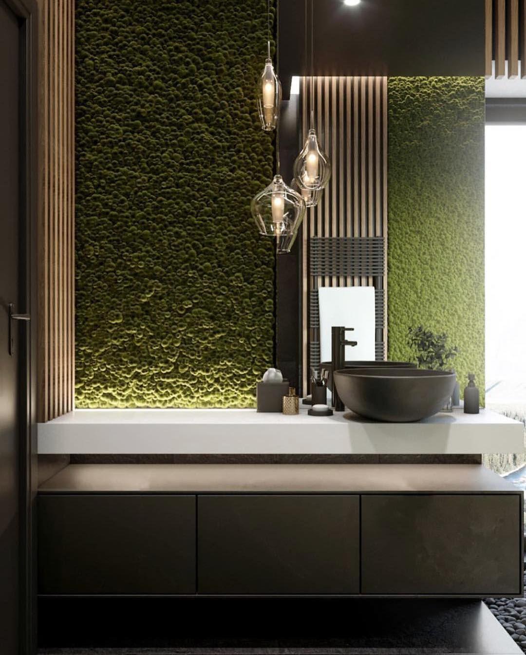 Best Home Decor Websites India In 2020 Bathroom Interior Design