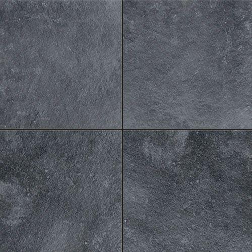 Grey Natural Stone Tiles 2x2