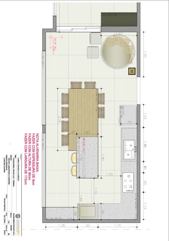 Pin de isaac en cocina en 2019 pinterest kitchen design kitchen y kitchen countertops Medidas isla cocina